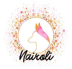 Nairoli